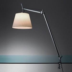 Lámpara mesa TOLOMEO MEGA Artemide