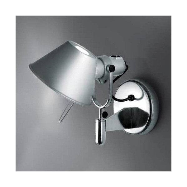 Lámpara pared TOLOMEO FARETTO Artemide