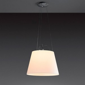Artemide TOLOMEO MEGA suspension lamp
