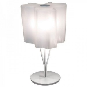 Artemide LOGICO table lamp
