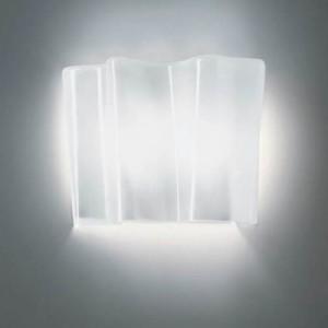 Lámpara pared LOGICO Artemide