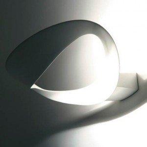 Lámpara pared MESMERI Artemide