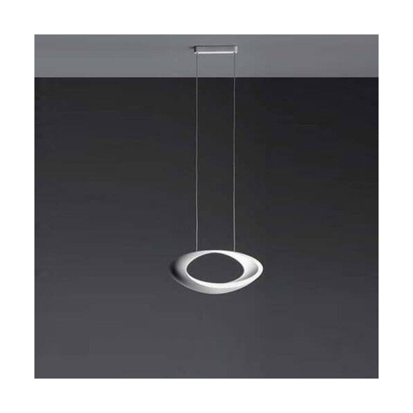 Artemide CABILDO suspension lamp