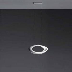 Artemide CABILDO suspension...