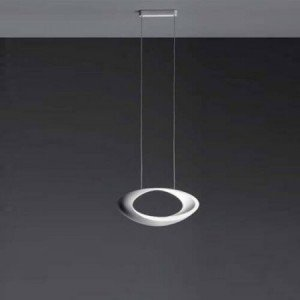 Artemide CABILDO suspension lamp