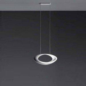 Lámpara colgante CABILDO Artemide