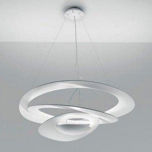 Artemide PIRCE suspension lamp