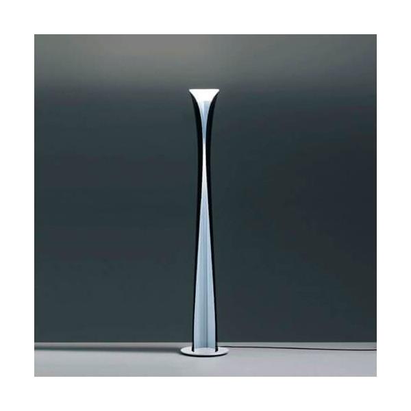 Artemide CADMO floor lamp