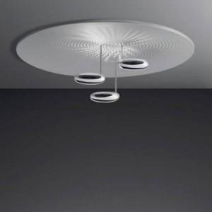 Artemide DROPLET ceiling lamp