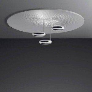 Lámpara techo DROPLET Artemide