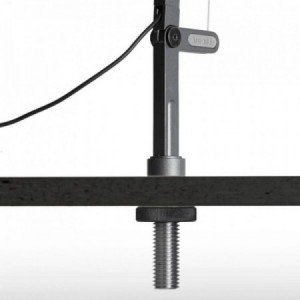 Artemide DEMETRA fixed table support