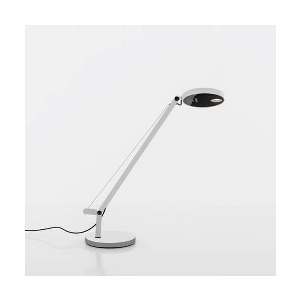 Artemide DEMETRA MICRO table lamp