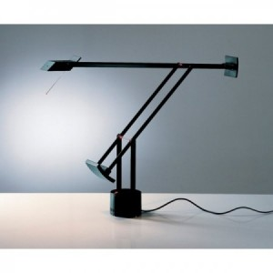 Artemide TIZIO table lamp