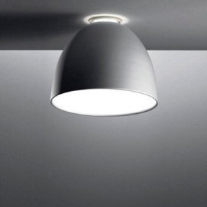 Lámpara techo NUR Artemide