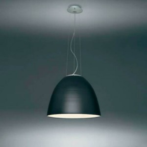 Artemide NUR suspension lamp