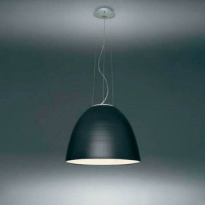 Artemide NUR suspension lamp