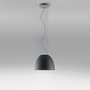 Artemide NUR MINI suspension lamp
