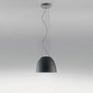 Lámpara colgante NUR MINI Artemide