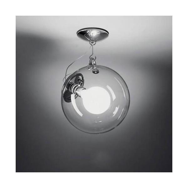 Lámpara techo MICONOS Artemide