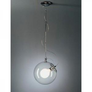 Lámpara colgante MICONOS Artemide