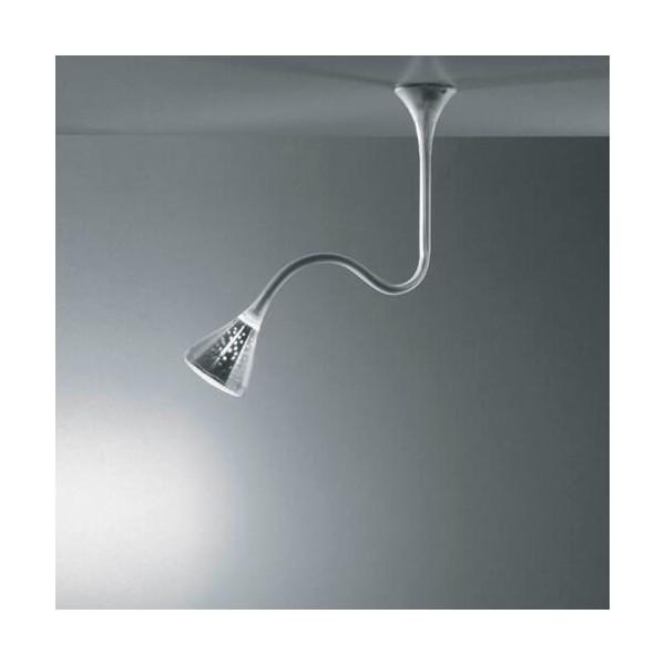 Artemide PIPE suspension lamp