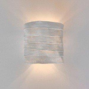Arturo Álvarez KALA wall lamp