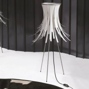 Lámpara mesa BETY Arturo Álvarez