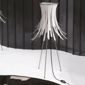 Arturo Álvarez BETY table lamp