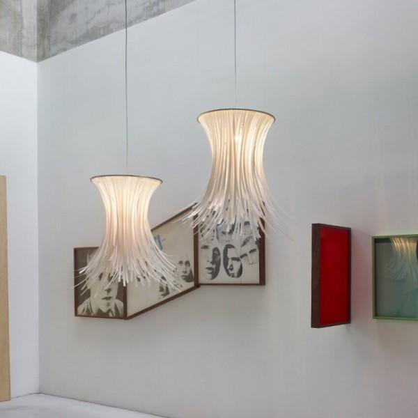 Lámpara colgante BETY Arturo Álvarez