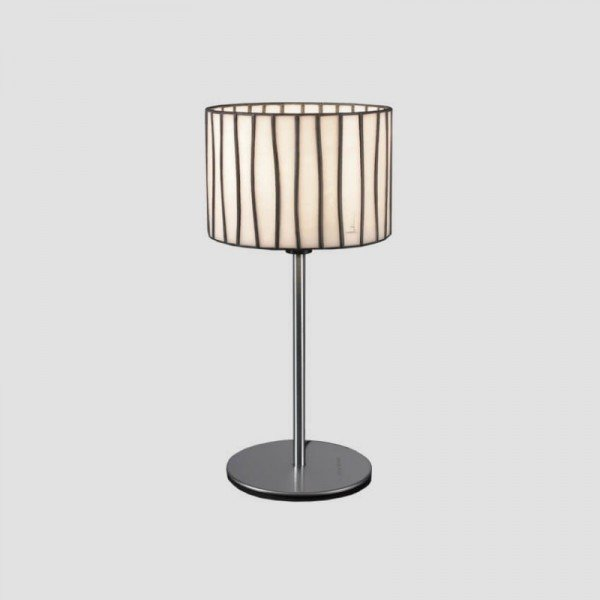 Arturo Álvarez CURVAS table lamp