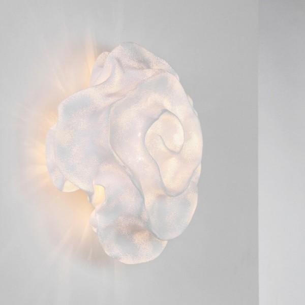 L mpara pared nevo arturo lvarez ilutop - Arturo alvarez lamparas ...