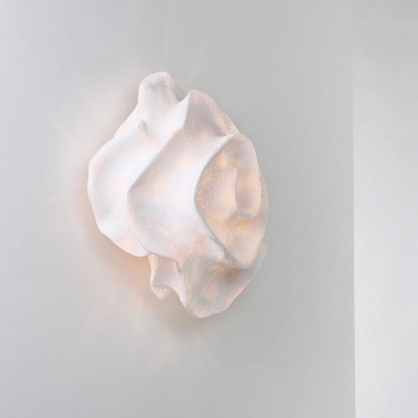 Arturo Álvarez NEVO wall lamp