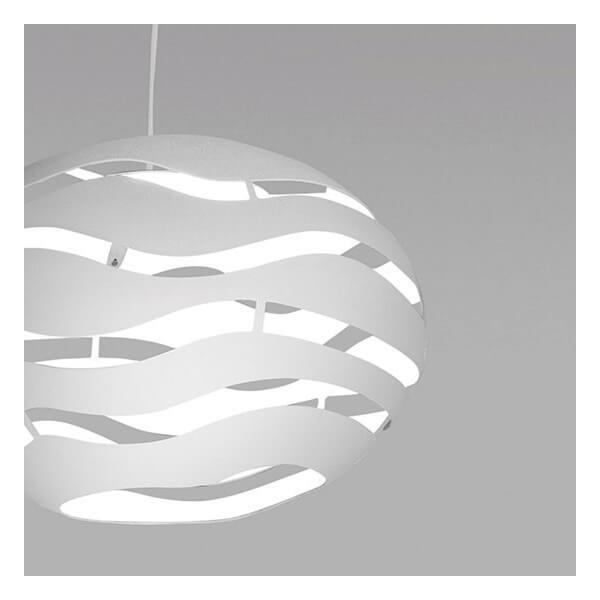 Lámpara colgante TREE S50 Blux
