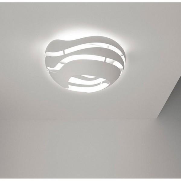 Lámpara techo TREE C50 Blux