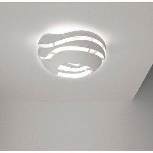Blux TREE C50 ceiling lamp