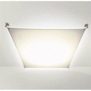 Blux VEROCA 2 ceiling lamp
