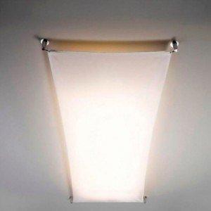 Lámpara techo VEROCA 3 Blux