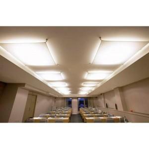 Lámpara techo VEROCA 4 Blux