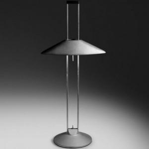 Lámpara mesa REGINA T Blux