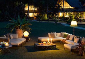 decoracion-iluminacion-jardines-pequenos
