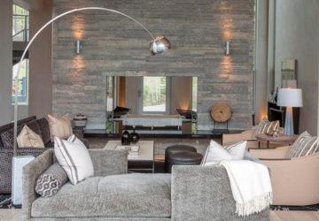 decoracion-salones-comedor-modernos