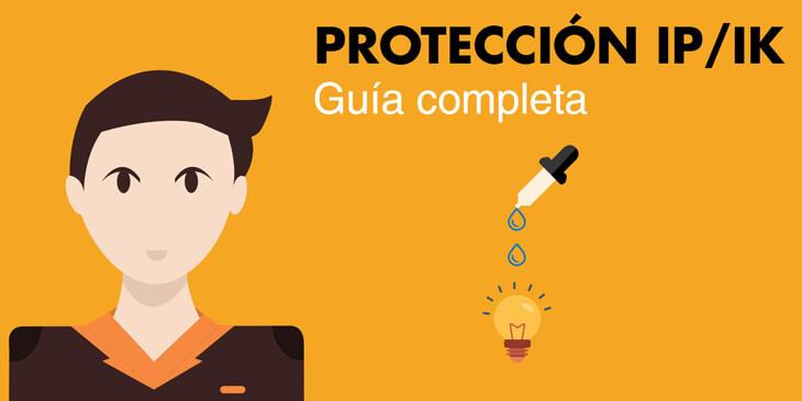 proteccion-ip-ik-lamparas