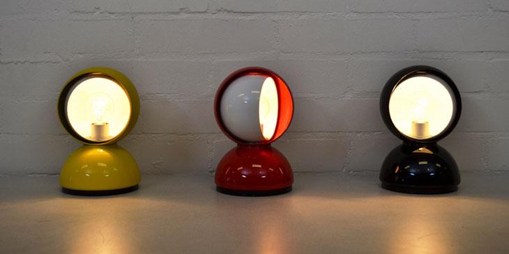 lamparas-diseno-baratas-asequibles