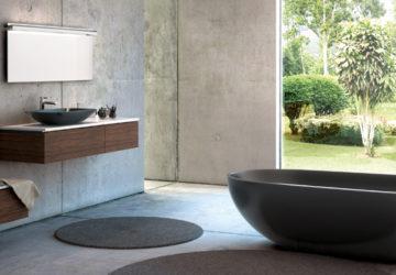 decoracion-banos-pequenos-modernos