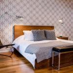 Decoración de dormitorio – Aspectos a tener en cuenta