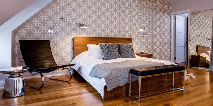 decoracion-dormitorios-matrimonio-juveniles