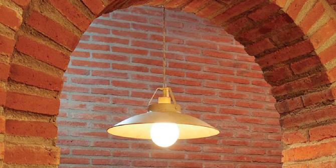 Familia Tavern de Faro barcelona