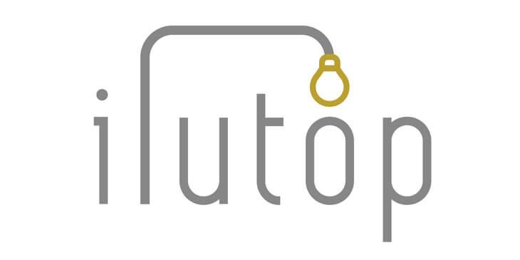 ilutop-logo
