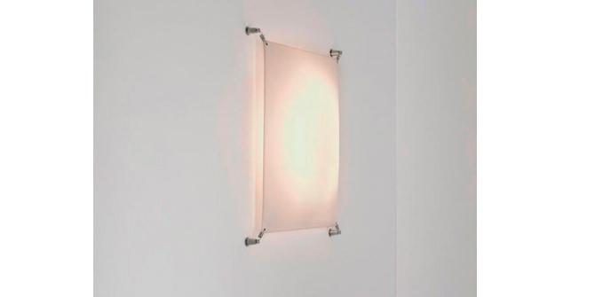 Lámpara de pared Veroca Wall 40x40