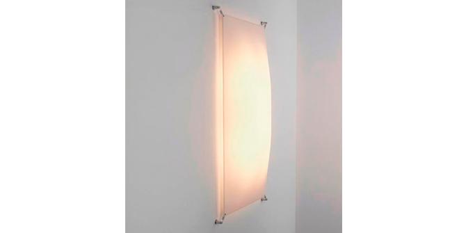 Lámpara de pared Veroca Wall 80x40